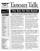 2007-08Talk