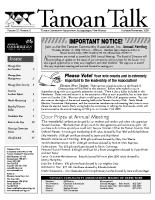 2009-10Talk