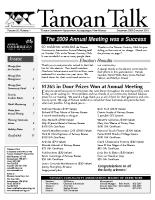 2009-12Talk