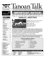 2013-10Talk