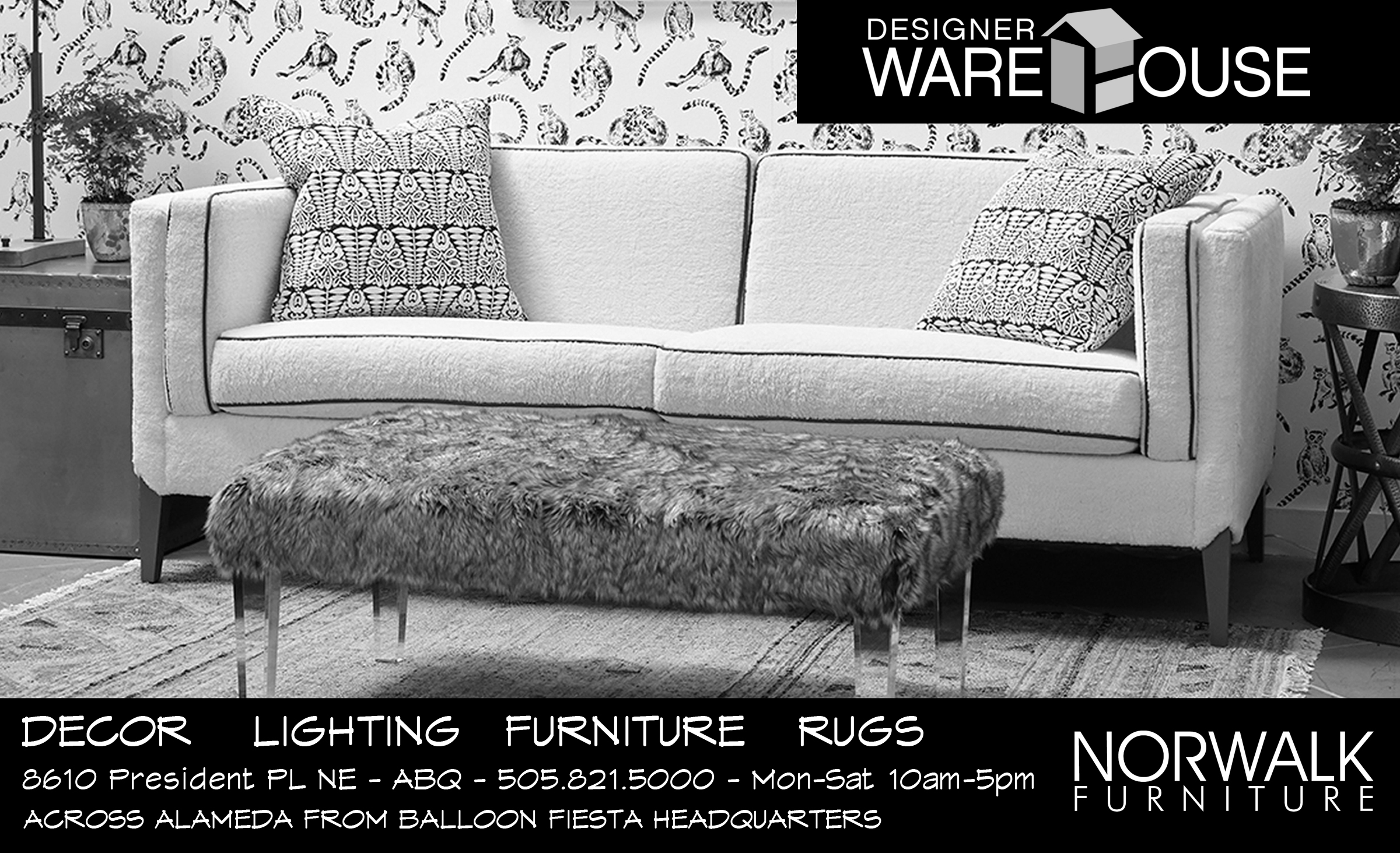 Designer Warehouse Furniture Carpetcleaningvirginia Com